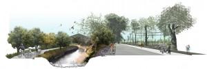 Panorama CANAL_AV PORTALES2