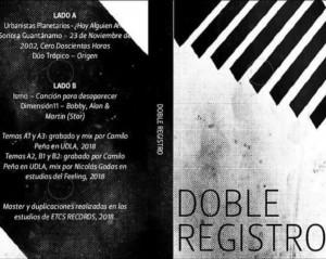 doble registro2